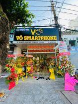 Top cửa hàng sữa chữa điện thoại tại TP.Rạch Giá, Kiên Giang