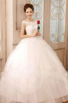 Top shop bán áo cưới, váy cưới cô dâu giá rẻ uy tín tại Quận 10, TPHCM
