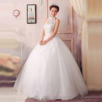 Top shop bán áo cưới, váy cưới cô dâu giá rẻ uy tín tại Quận 12, TPHCM