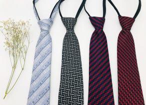 Top shop cà vạt chú rể giá rẻ uy tín tại Quận 11, TPHCM