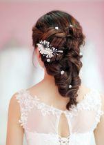 Top shop bán phụ kiện cưới hỏi giá rẻ uy tín tại Cần Giờ, TPHCM