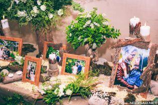 Top shop bán phụ kiện cưới hỏi giá rẻ uy tín tại Tân Bình, TPHCM