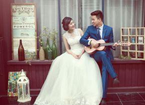 Top shop chụp ảnh cưới hỏi giá rẻ uy tín tại Bình Tân, TPHCM