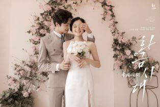 Top shop chụp ảnh cưới hỏi giá rẻ uy tín tại Thủ Đức, TPHCM