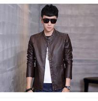 Top shop áo khoác nam giá rẻ uy tín tại Tuy Phước Bình Định