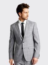 Top shop áo vest nam giá rẻ uy tín tại Hoài Nhơn Bình Định