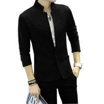 Top shop áo vest nam giá rẻ uy tín tại An Lão Bình Định
