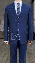 Top shop áo vest nam giá rẻ uy tín tại Phù Mỹ Bình Định