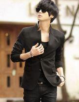 Top shop áo vest nam giá rẻ uy tín tại Vân Canh Bình Định