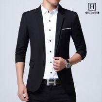 Top shop áo vest nam giá rẻ uy tín tại Tây Sơn Bình Định