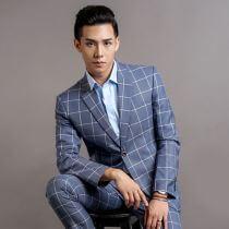 Top shop áo vest nam giá rẻ uy tín tại Quy Nhơn Bình Định