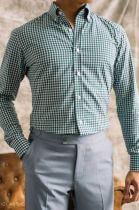 Top shop áo sơ mi nam giá rẻ uy tín tại Tuy Phước Bình Định