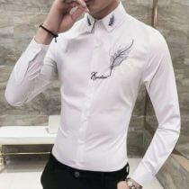 Top shop áo sơ mi nam giá rẻ uy tín tại Vân Canh Bình Định