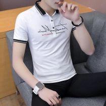 Top shop áo thun nam giá rẻ uy tín tại Hoài Nhơn Bình Định