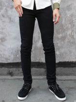 Top shop quần jean nam giá rẻ uy tín tại Hoài Ân Bình Định