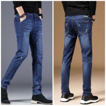 Top shop quần jean nam giá rẻ uy tín tại An Lão Bình Định