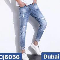 Top shop quần jean nam giá rẻ uy tín tại An Nhơn Bình Định