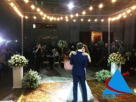 Dịch vụ cưới hỏi Top Việt