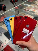 Top cửa hàng bán điện thoại iPhone uy tín tại Bắc Giang