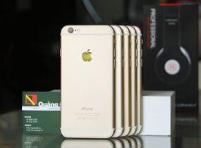 Top cửa hàng bán điện thoại iPhone uy tín tại Gia Lai