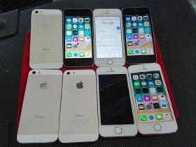 Top cửa hàng bán điện thoại iPhone uy tín tại Kiên Giang
