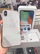 Top cửa hàng bán điện thoại iPhone uy tín tại Lạng Sơn