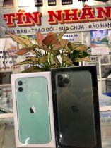 Top cửa hàng bán điện thoại iPhone uy tín tại Mỹ Tho