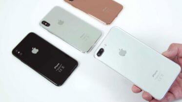 Top cửa hàng bán điện thoại iPhone uy tín tại Nam Định