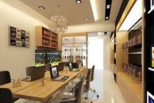 Top cửa hàng bán điện thoại iPhone uy tín tại Quảng Bình