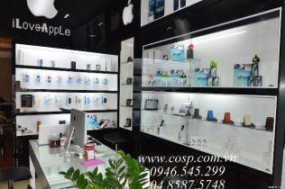 Top cửa hàng bán điện thoại iPhone uy tín tại Thanh Hóa