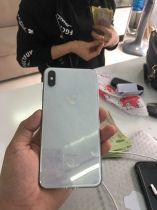Top cửa hàng bán điện thoại iPhone uy tín tại Vinh, Nghệ An