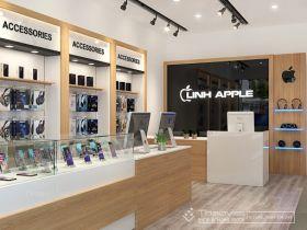 Top cửa hàng bán điện thoại tại Thủ Dầu Một, Bình Dương