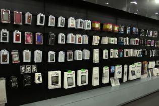Top cửa hàng bán phụ kiện iPhone tại Buôn Ma Thuột