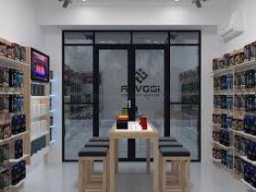 Top cửa hàng bán phụ kiện iPhone tại Tuyên Quang