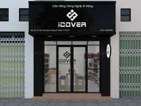 Top cửa hàng bán phụ kiện iPhone tại Vĩnh Phúc