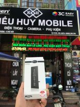 Top cửa hàng sửa chữa điện thoại iPhone tại quận Hoàn Kiếm, Hà Nội