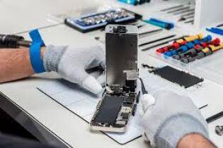 Top cửa hàng sửa chữa iPhone tốt nhất tại Củ Chi