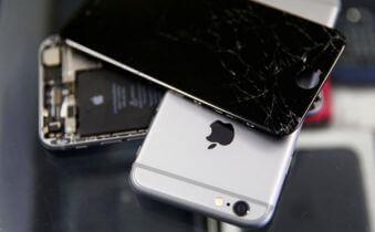 Top cửa hàng sửa chữa iPhone tốt nhất tại Quận 10, TP.HCM
