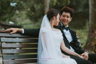 Top shop chụp ảnh cưới hỏi giá rẻ uy tín tại Quận 4, TPHCM