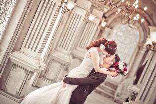 Top shop chụp ảnh cưới hỏi giá rẻ uy tín tại TPHCM