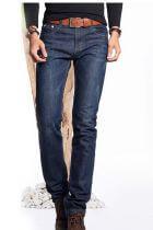 Top shop quần jean nam giá rẻ uy tín tại Tây Sơn Bình Định