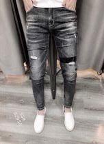 Top shop quần jean nam giá rẻ uy tín tại Phù Mỹ Bình Định