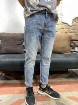 Top shop quần jean nam giá rẻ uy tín tại Tuy Phước Bình Định