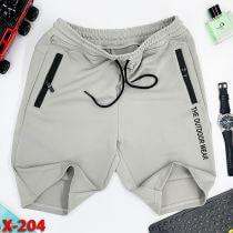 Top shop quần short nam giá rẻ uy tín tại Hoài Nhơn Bình Định