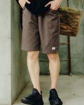 Top shop quần short nam giá rẻ uy tín tại An Lão Bình Định