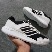 Top shop giày thể thao nam giá rẻ uy tín tại Biên Hòa Đồng Nai