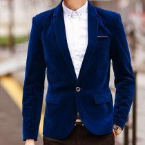 Top shop áo vest nam giá rẻ uy tín tại Biên Hòa Đồng Nai