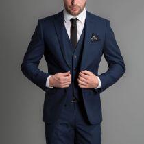 Top shop áo vest nam giá rẻ uy tín tại Thủ Dầu Một Bình Dương