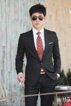 Top shop áo vest nam giá rẻ uy tín tại An Giang