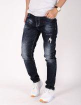 Top shop quần jean nam giá rẻ uy tín tại An Giang